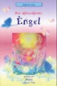 Der klitzekleine Engel