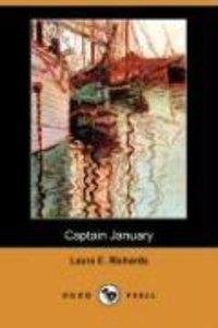 Captain January (Dodo Press)