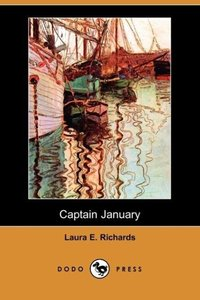 Captain January (Dodo Press)