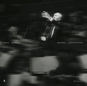 Sinfonie 1 (Wiener Fassung,1891)