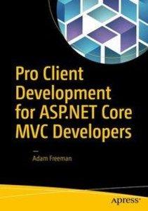Pro ASP.NET MVC 5 Client