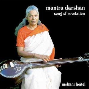 Mantra Darshan