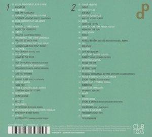 Deep Sounds 2 (Very Best Of Deep House)