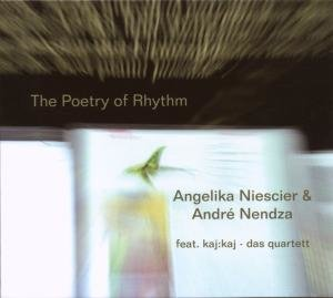 The Poetry Of Rhythm