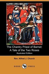 The Chantry Priest of Barnet