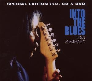 Into The Blues (Deluxe Version)