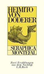 Seraphica. Montefal