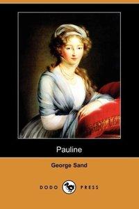 Pauline (Dodo Press)