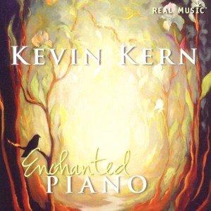 Enchanted Piano