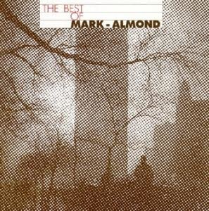 Best Of Mark-Almond