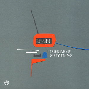 Dirty Thing