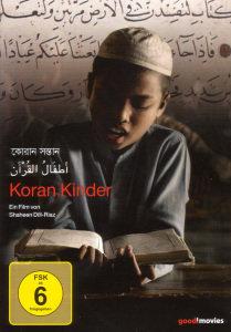 KoranKinder