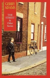 The Street & Other Stories