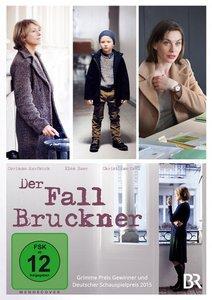 Der Fall Bruckner (DVD)