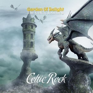 The Celtic Journey-Celtic Rock