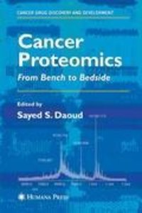 Cancer Proteomics