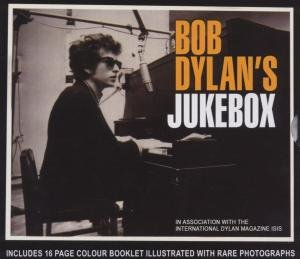 Bob Dylan's Jukebox