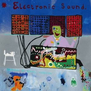 Electronic Sound (Limited)