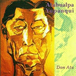 Don Ata