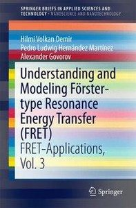Understanding and Modeling Förster-type Resonance Energy Transfe