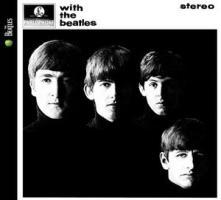 With The Beatles (Remastered) - zum Schließen ins Bild klicken