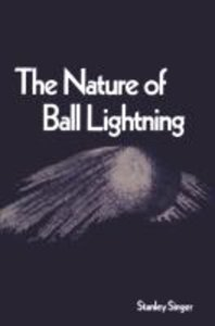 The Nature of Ball Lightning