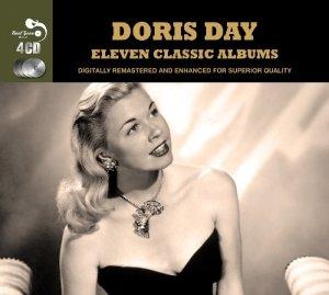 11 Classic Albums