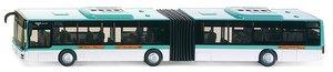 SIKU 3736 - Frankreich: MAN Gelenkbus RATP