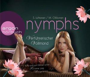 Nymphs (1.1)-Verführerischer Vollmond