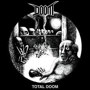 Total Doom/Digi