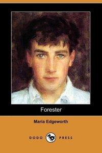 Forester (Dodo Press)
