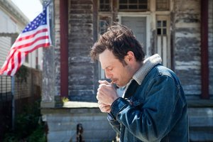 Killing them softly BD