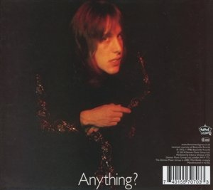 Something/Anything? (Deluxe Edition)