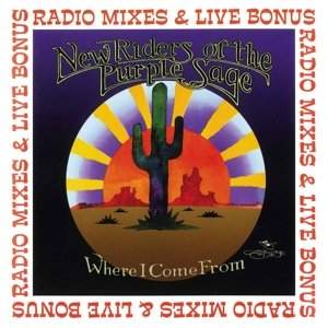 Radio Mixes & Live Bonus