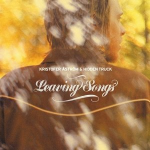 Leaving Songs (Lim.Ed./Coloured Vinyl)