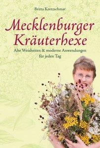 Mecklenburger Kräuterhexe