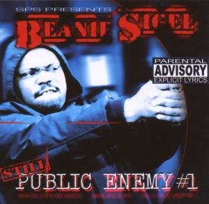 Still Public Enemy No1