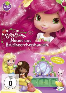 Neues Aus Bitzibeerchenhausen (Teil 6)