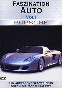 Faszination Auto-Porsche