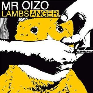 Lambs Anger (2LP+CD)