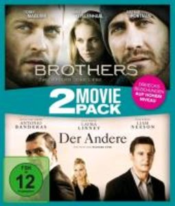 Brothers & Der Andere