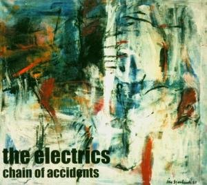 Chain Of Accidents