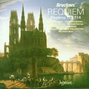 Requiem d-moll
