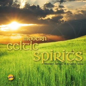 Modern Celtic Spirits