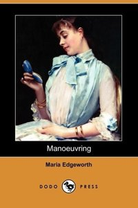 Manoeuvring (Dodo Press)