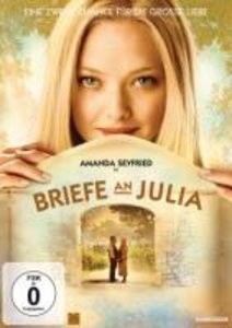 Briefe an Julia