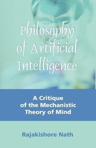 Philosophy of Artificial Intelligence