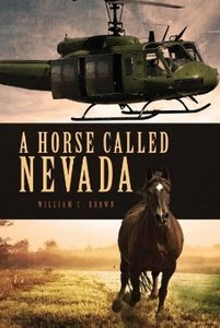 A Horse Called Nevada