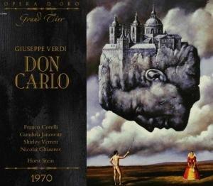 Don Carlo (wien,1970)