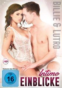 Intime Einblicke - Billie & Lutro